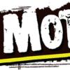 【こどおじレビュー】FC MOTO (偏差値60)