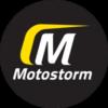 【こどおじレビュー】Moto Storm(偏差値60)